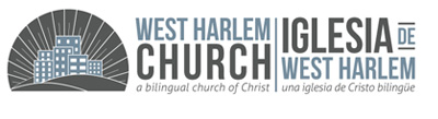 West Harlem Church